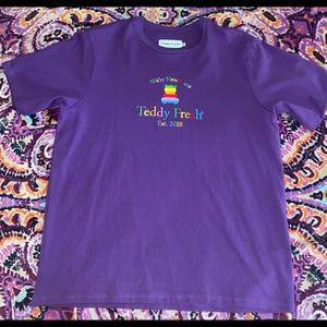 Teddy Fresh T-shirt
